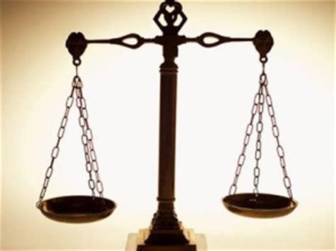 ley grava con ganancias a jubilaciones elevadas mancipatio la gu 237 a de derecho