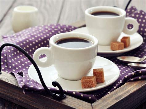 coffee breakfast wallpaper coffee cups breakfast hd desktop wallpaper widescreen