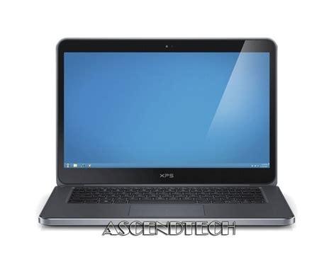 Laptop Dell Xps 14 Ultrabook dell xps 14 l421x ultrabook intel i7 3517u 8gb ddr3 500gb hdd gt630m laptop ebay