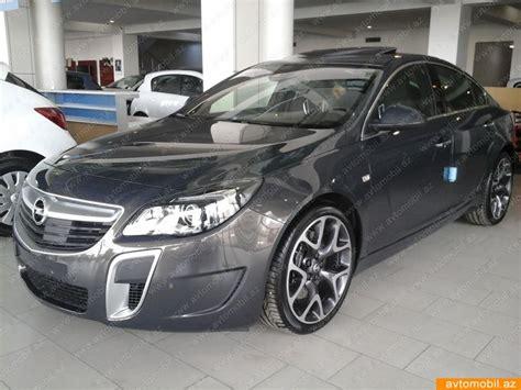 opel insignia 2015 opc opel insignia opc car 2015 50500 gasoline