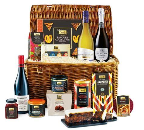 best food gidt sets gin gift sets sainsburys gift ftempo