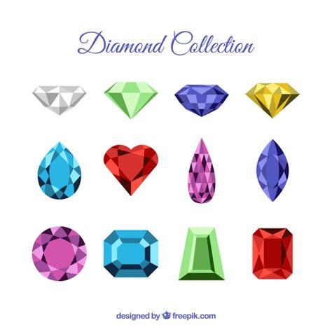 home design free gems cole 231 227 o de belos diamantes e pedras preciosas baixar