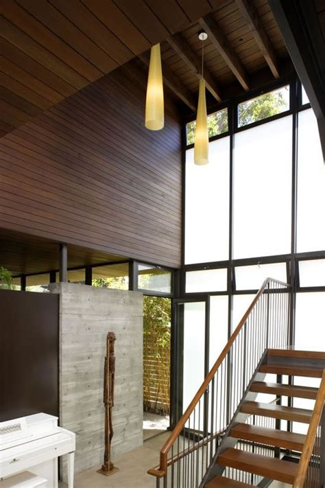kaa design group home inspiring tree house by kaa design group freshome com