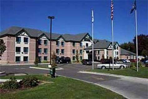 comfort inn taylor taylor hotel comfort inn and suites taylor