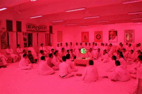 imagenes raja yoga centro de meditaci 243 n raja yoga en ensenada tel 233 fono y m 225 s