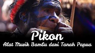 download mp3 dj papua musik papua videos downlossless