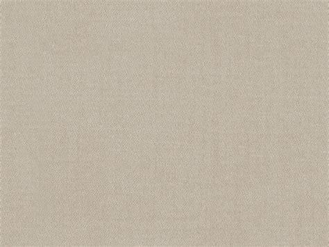 seamless beige fabric texture maps texturise