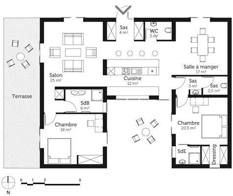 cuisiniste plan de cagne maisons du monde plan de cagne 28 images plan de cagne