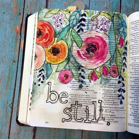 make flower doodle god 45 creative doodle tutorials and exles