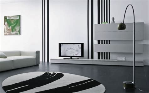 modern lacquered tv cabinets spazio box from pianca modern lacquered tv cabinets spazio box from pianca