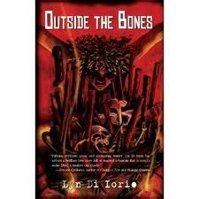 walking the bones demarco mystery books tarot by jacqueline books about palo mayombe voudou