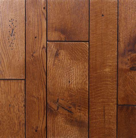 custom white oak flooring traditional hardwood flooring orange county by warren