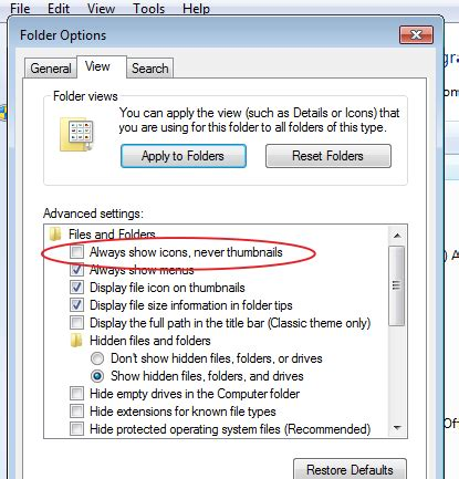 corel draw x7 not showing thumbnails how do i get corel draw x7 thumbnails to show in windows 7
