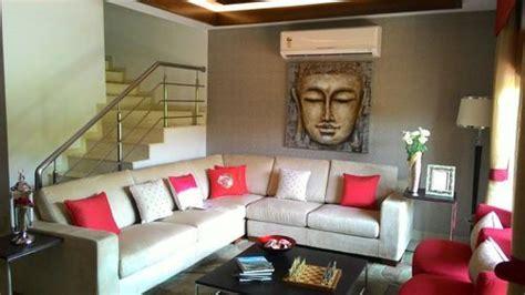 residential interior services drawing room interior design services service provider  mumbai