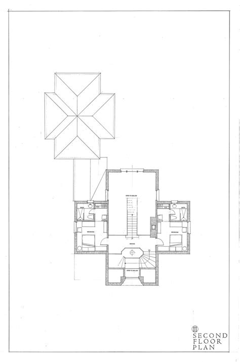 Mcalpine Tankersley House Plans 17 Best Images About Bobby Mcalpine On La Dolce Vita A House And Engine