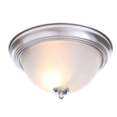 in ceiling lights home depot flushmount lights ceiling lights the home depot