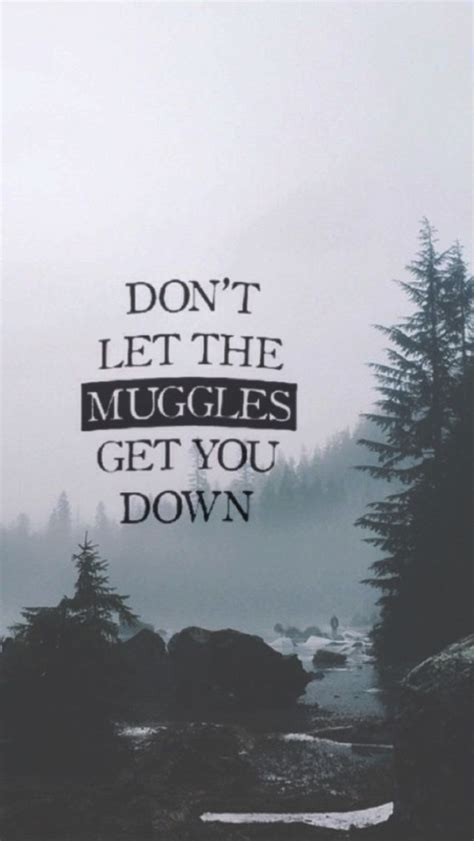 Quotes Iphone All Hp best 25 harry potter wallpaper ideas on harry