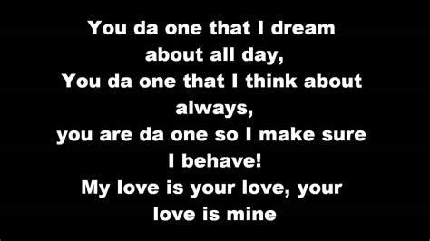 clean this house lyrics rihanna you da one lyrics clean version youtube