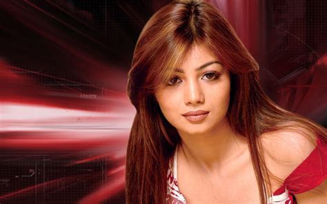 Top Bollywood Beautiful Queens Of All Time Wonderslist