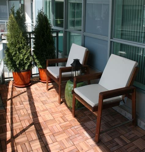 pebblestone images  pinterest patio ideas