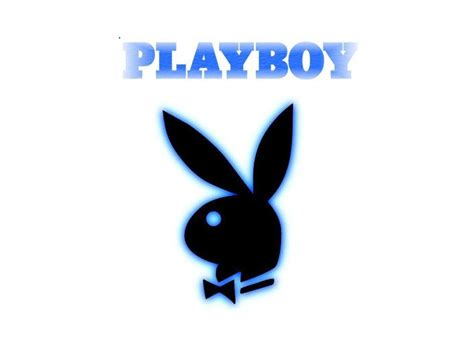 playboy bunny logo tattoo designs brand logo wallpapers hd background wallpaper