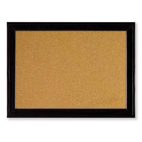 decorative cork boards for home decorative cork boards for home geometric cork bulletin