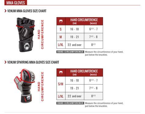 Venum Pink Size 8 12 Oz venum undisputed 2 0 mma gloves grapple gear