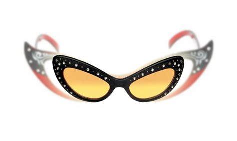 goofy eye glasses eyeglasses