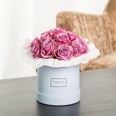 flowerbox deutschland 108 besten flowerbox wohnklamotte bilder auf