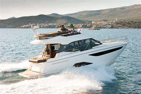 boat repair orange county sales boom at southton boat show r r marine boat