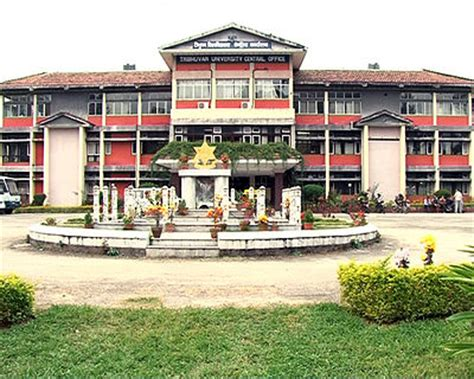 King S College Mba Fee Nepal by Tribhuvan The Free Encyclopedia