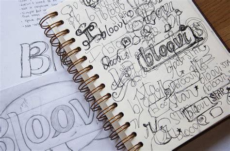graphic design sketchbook graphic designer sketchbook images
