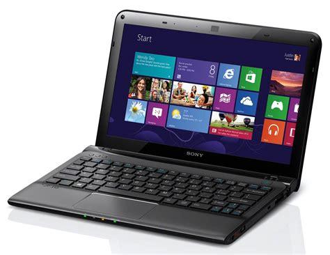 amazon laptops sony e series 11 main