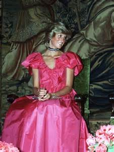 Md Diana 331 Pink 331 best princess diana gowns images on princesses princess diana and diana