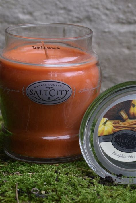 Salt City Candles by 65 Best Modern Apothecary Store Images On