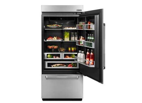 jenn air fridge jenn air jb36nxfxre refrigerator consumer reports