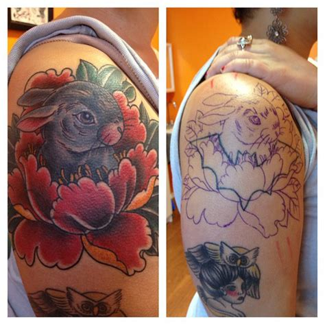 shoulder cover up tattoos 57 amazing cover up shoulder tattoos