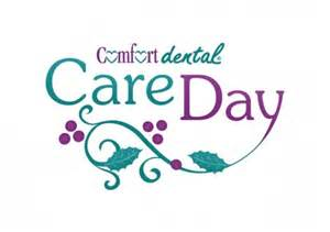 comfort dental fort collins colorado comfort dental care day