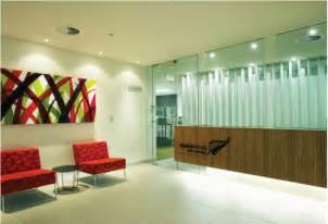 Commercial Office Design Ideas Commercial Office Design Studio Design Gallery Best Design