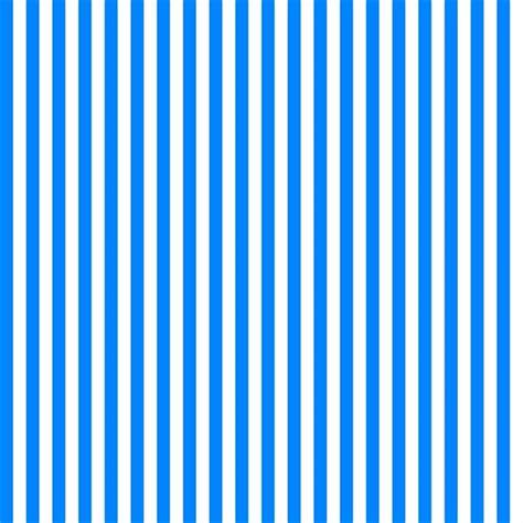 pattern blue stripes blue and white stripe pattern