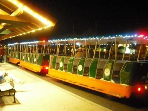 nights of lights trolley tour pin by laura kievning on travel dreams pinterest