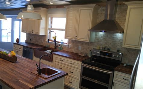 morgans country kitchen country linen premium kitchen premium cabinets