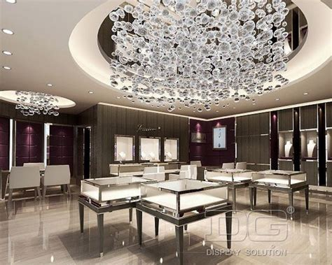 Furniture Design For Jewellery Showroom by Pin Furniture Showroom Categories Poundex Associated