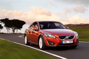 Are Volvos Used Cars Buying A Used 2008 2013 Volvo C30