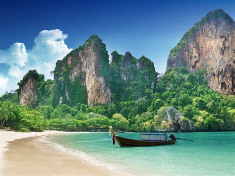 koh samui thailand egyliere travel