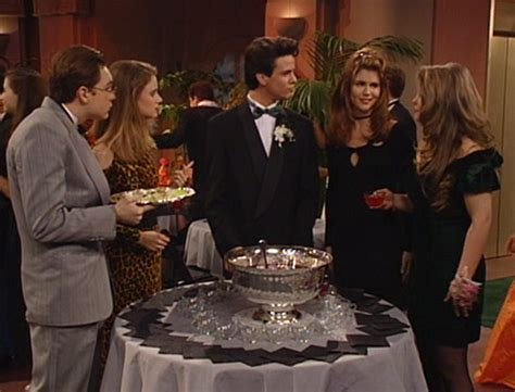 full house prom night season 6 episode 22 prom night