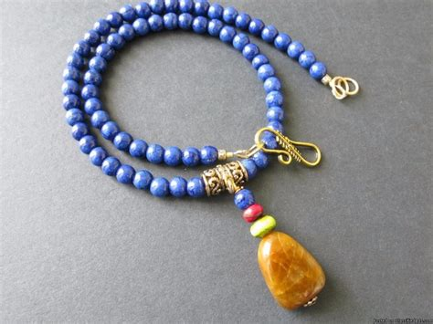 Handmade Beaded Jewelry For Sale - handmade gemstone beaded jewelry jewelry watches