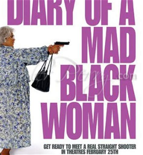 Tyler Perry House Giveaway - madea s family reunion tyler perry s diary of a mad black woman male models picture