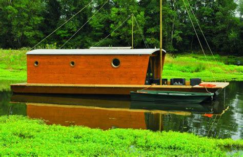 woonboot huren vakantie woonboot huren overnachten in luxe woonboten