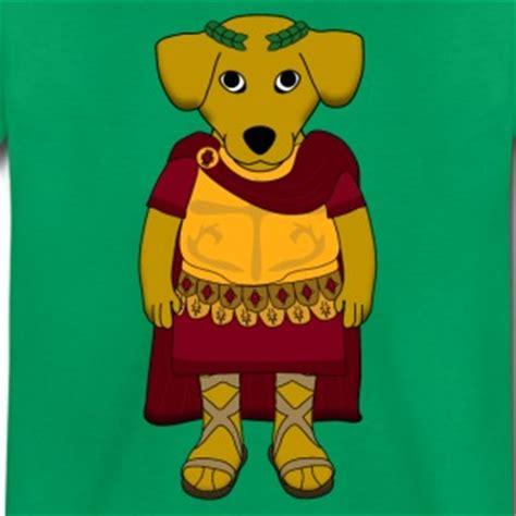 Caesar Biografie Kinder Suchbegriff Quot R 246 Mer Quot T Shirts Spreadshirt